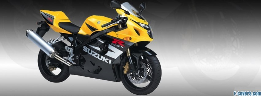 suzuki gsx r750 2 facebook cover