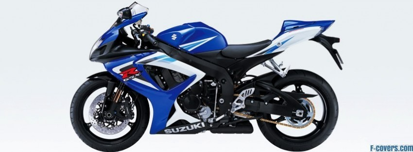 suzuki gsx r750 facebook cover
