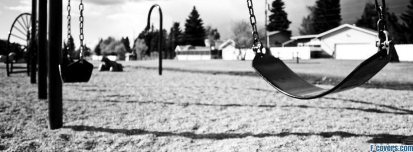 swingset playground facebook cover