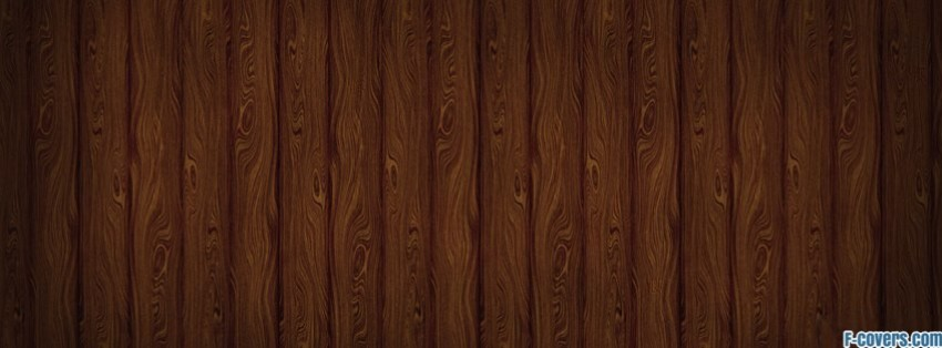 swirly wood pattern brown facebook cover