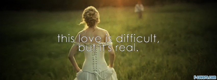 taylor swift  love story facebook cover