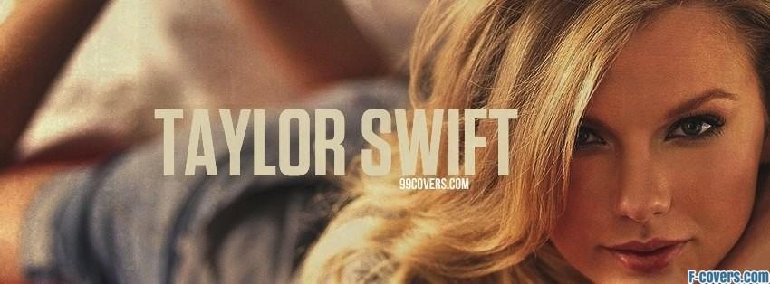 taylor swift 4 facebook cover timeline photo banner for fb