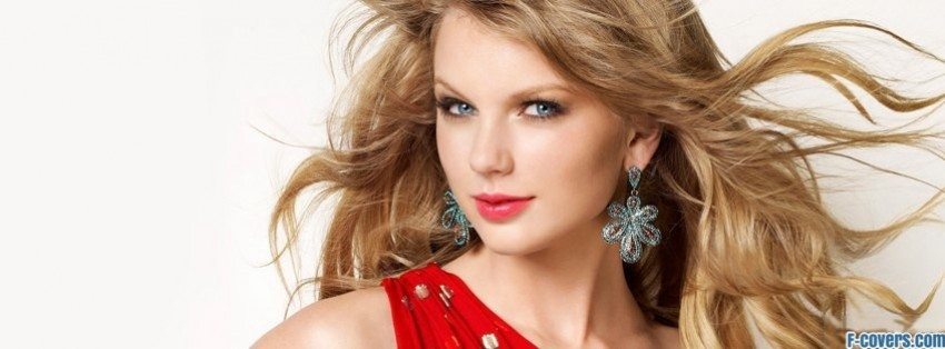 taylor swift 7 facebook cover