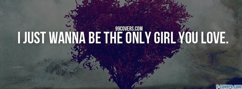 girl facebook covers quotes