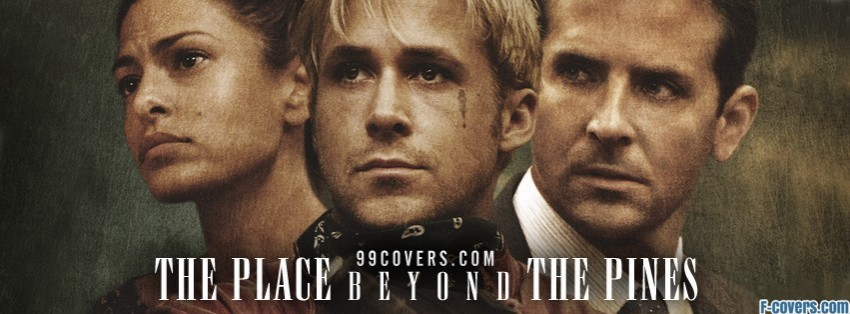 the place beyond pines sad ending relationship