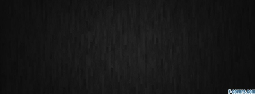 thin tile black wood pattern facebook cover. thin tile black wood pattern Facebook Cover timeline photo banner