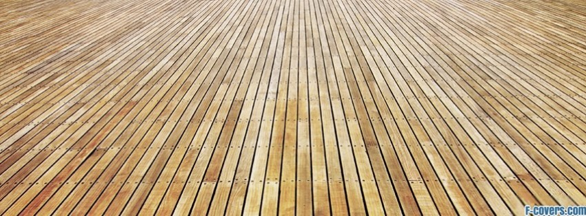 thin wood pattern perspective facebook cover  thin wood pattern perspective  Facebook Cover timeline photo banner. Wood Texture Perspective