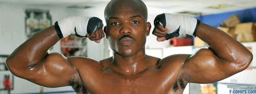 timothy bradley facebook cover