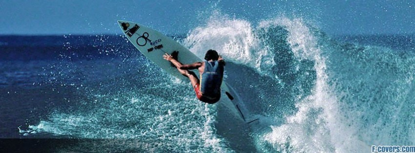 tom curren 1 facebook cover