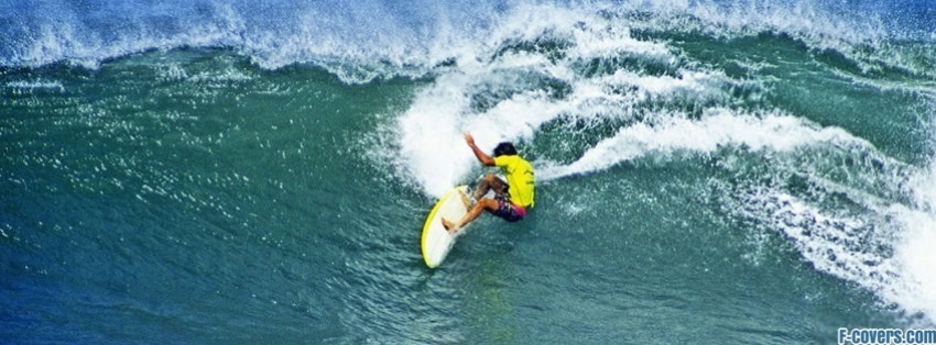 tom curren facebook cover