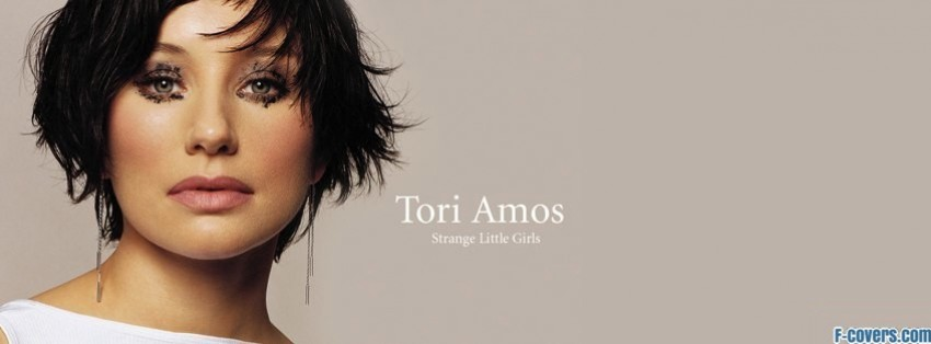 tori amos facebook cover