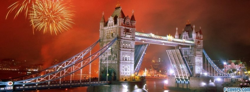 tower bridge 2 facebook cover