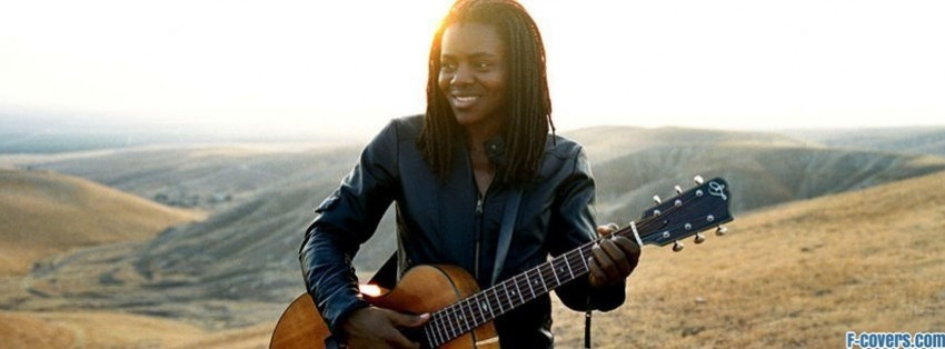 tracey chapman facebook cover