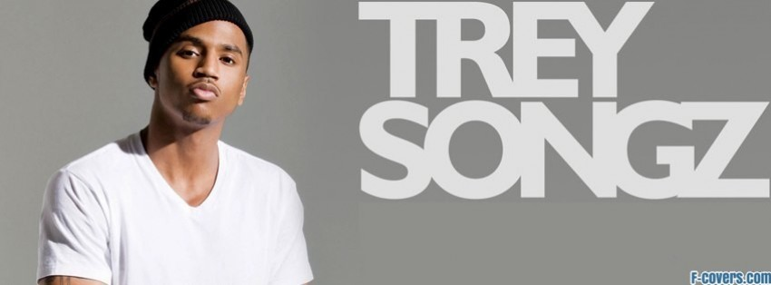 trey songz facebook cover