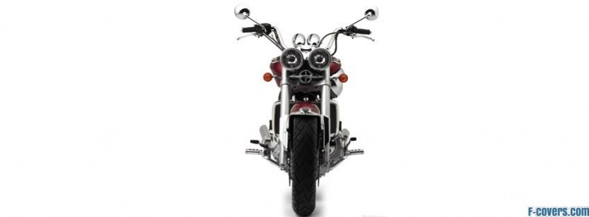 triumph rocket iii 2 facebook cover