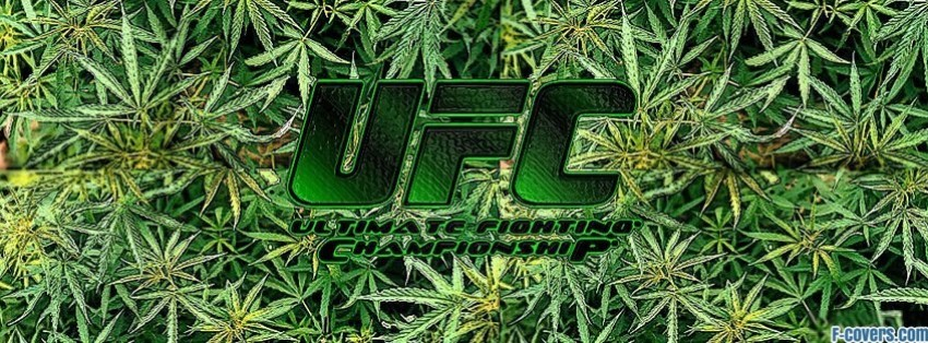 ufc logo 1 facebook cover