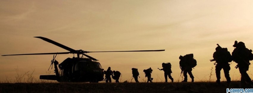 Us Army Facebook Cover Timeline Photo Banner For Fb