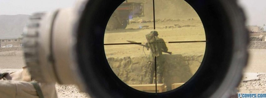 us army rpg take down facebook cover