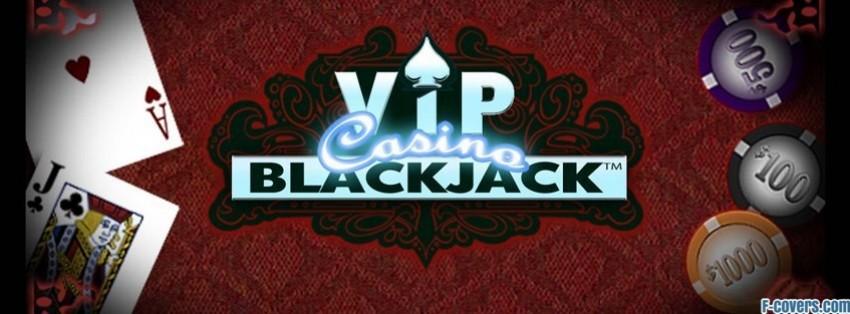 Sports casino facebook
