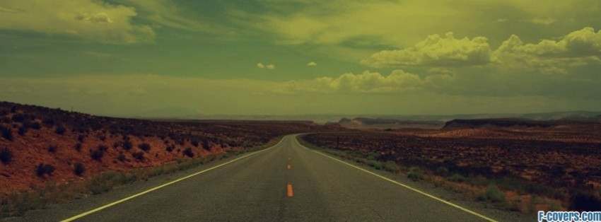 vintage road facebook cover