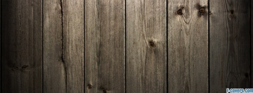 washed out wood pattern facebook cover