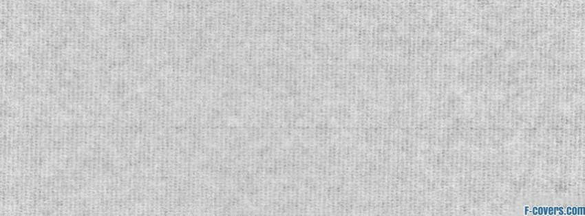 White Facebook Cover ~ White texture facebook cover timeline photo banner for fb