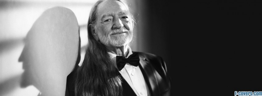 willie nelson 4 Facebook Cover timeline photo banner for fb