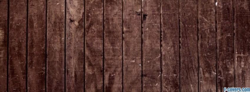 wood pattern buccaneer facebook cover