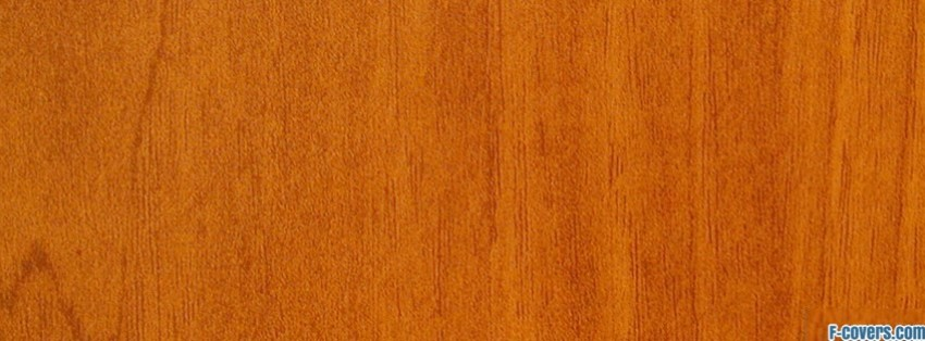 wood pattern cherry facebook cover