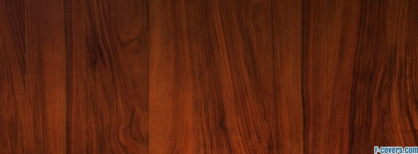 wood pattern close up red facebook cover
