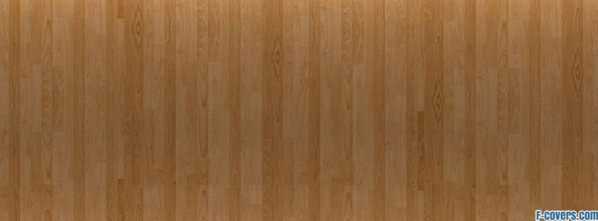 wood pattern copper facebook cover