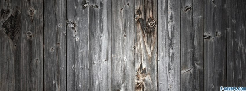 wood pattern grey facebook cover timeline photo banner for fb