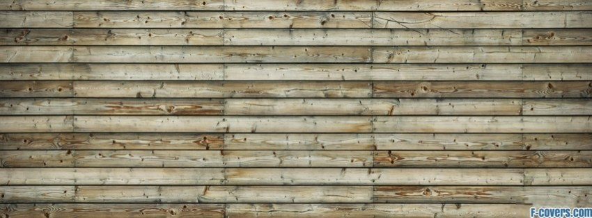 wood pattern horizontal facebook cover