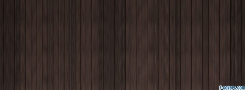 wood stripes facebook cover timeline photo banner for fb