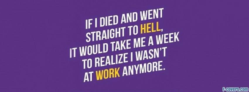 work sucks Work Sucks Quotes