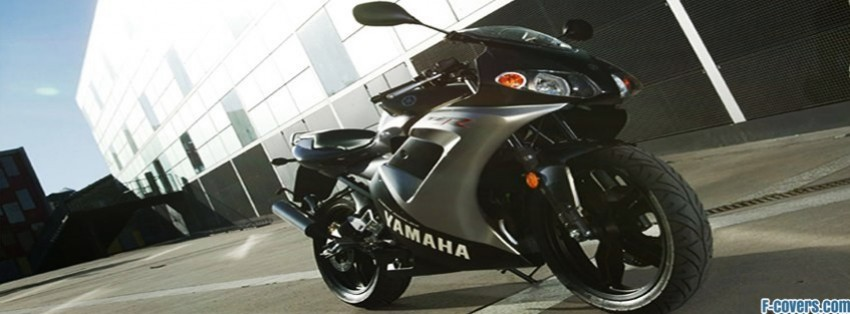 yamaha tzr50 7 facebook cover