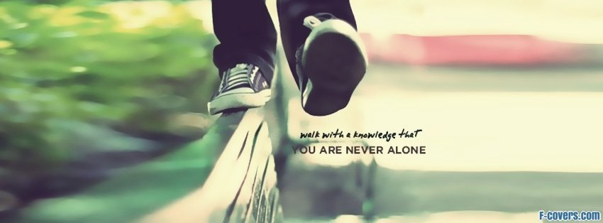 i am Alone Quotes For Facebook Alone Quotes Facebook