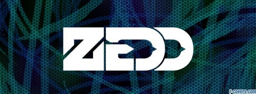 zedd facebook cover