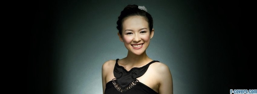 zhang ziyi 1 facebook cover