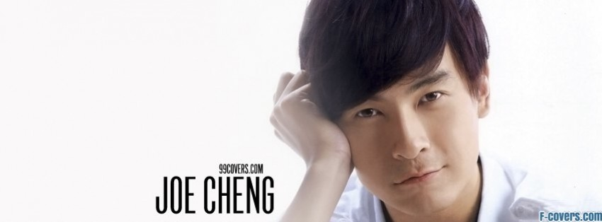 zheng yuan chang facebook cover