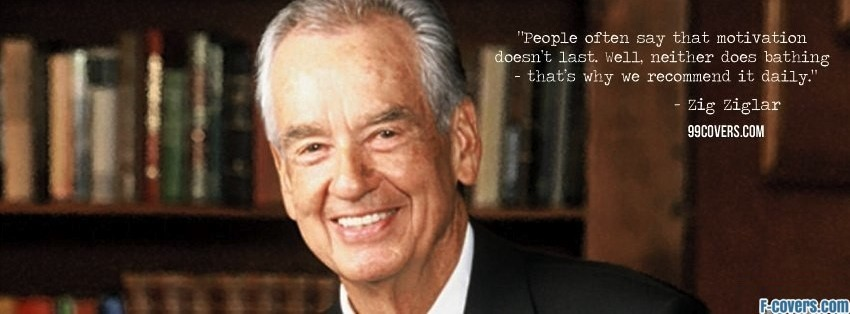 zig ziglar 1 facebook cover