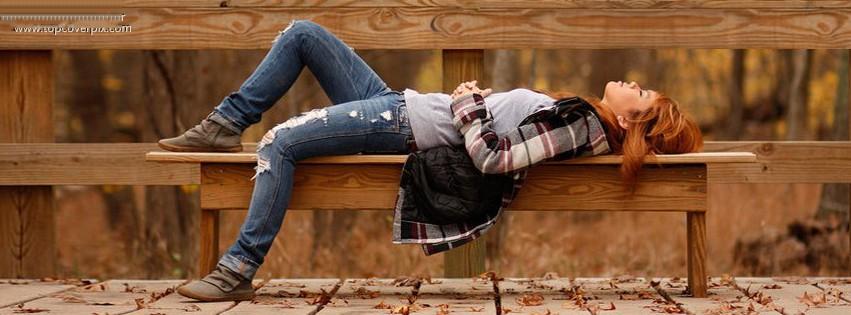 alone-sad-girl name cover