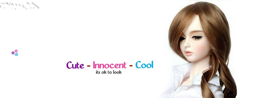 cute-innocent-cool name cover