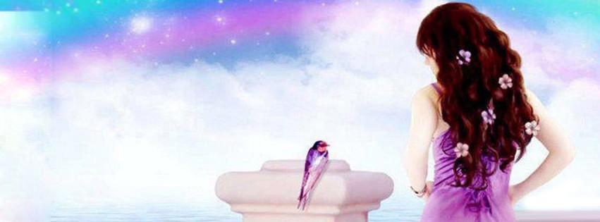 fantasy-girl-colorful name cover