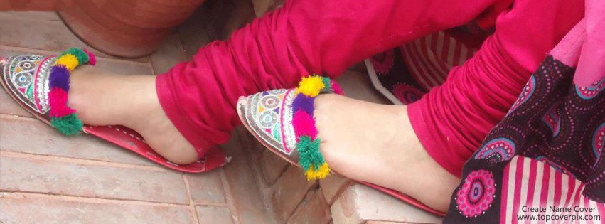 girls-feet name cover