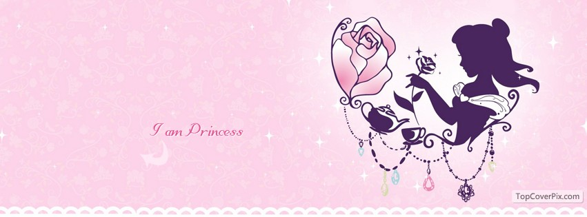 i-am-princess name cover