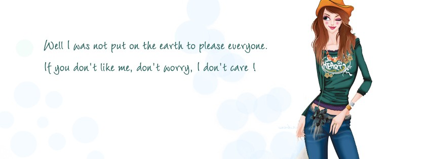 i-dont-care name cover