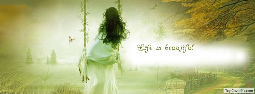 life-is-beautiful name cover