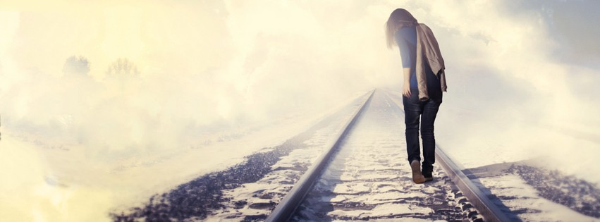 sad-girl-walking-on-railway.jpg (851×315)
