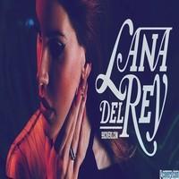 lana del rey facebook cover timeline photo banner for fb